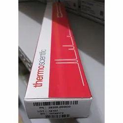 Hypersil BDS C8 HPLc Column