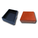 Bhima Paver Blocks Rubber Mould