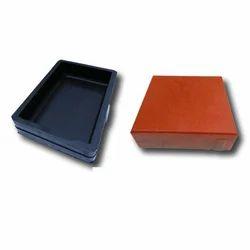 Bhima Paver Blocks Rubber Mould