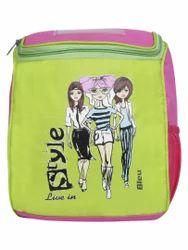SB-49 School Bags