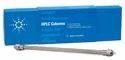 Agilent HPLC Columns
