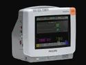 Philips IntelliVue MP5 Portable Patient Monitor