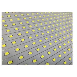 120LED Tube Light PCBS