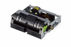 3-inch Dot Matrix Printer RMP158