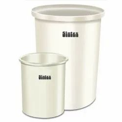 50 Litre Sintex Chemical Storage Tanks