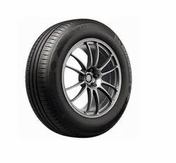 Michelin Energy XM2 Tubeless Car Tyre