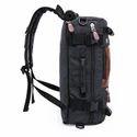 Hiking Travel Bag