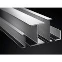 Mild Steel Girder Channel