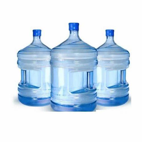ee157aa5d3c Packaged Drinking Jar Water