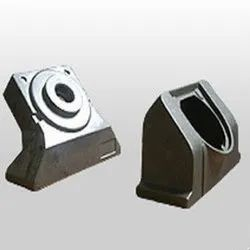 Automotive Component Aluminum Casting