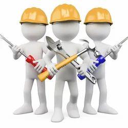 Air Compressor Maintenance Service