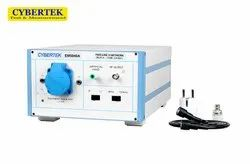 Cybertek Model Name/Number: Em5040b Line Impedance Stabilization Network (Lisn), Current Capacity: 16a, 240 Vac