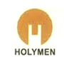 Holymen Packaging Industries