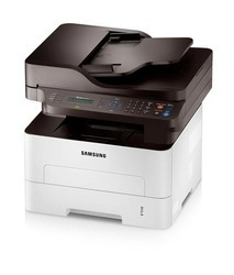 SAMSUNG 2876ND MULTIFUNCTION PRINTER