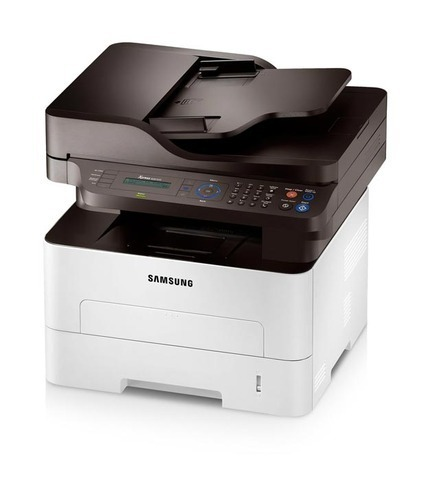 Samsung Scx 4521f Pdf Scan Driver For Xp