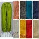 Designer palazzo (Rayon fabric)