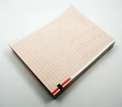ECG Paper For Mac 800 ECG Machine