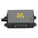 GPS Car Tracker