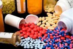 Pharma Franchise Opportunity Service