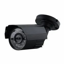 Day Night CCTV Bullet Camera