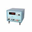 Digital Insulation Resistance Meter