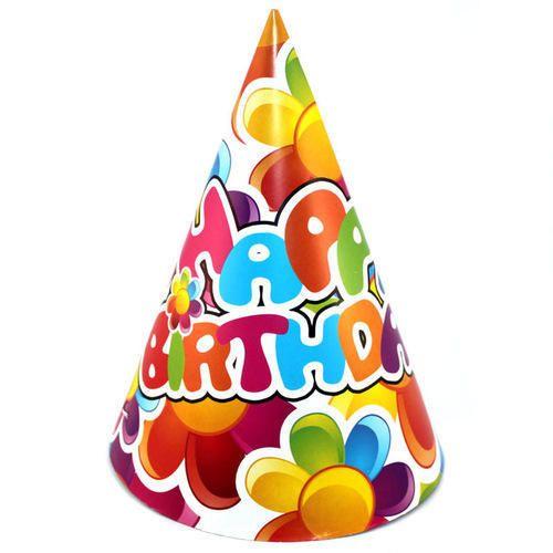 Happy Birthday Cap Birthday Cap Mohit Industries Lucknow Id