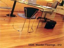 Designer Office Furniture OF08