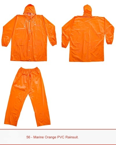 a1952725c7d3 Rain suits - Raincoat Manufacturer from Pune