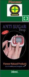 Anti Sugar Drop 30 ml