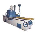 Automatic Knife Sharpening Machine