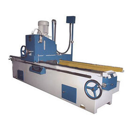 automatic knife sharpening machine at rs 450000 piece automatic