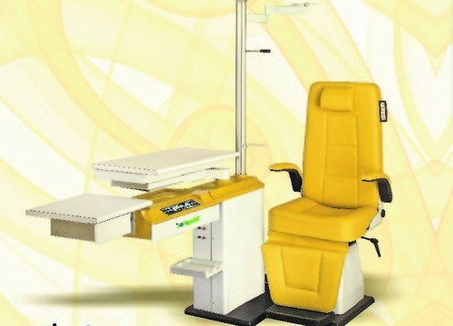 Ophthalmic Diag Nox Refraction Equipment