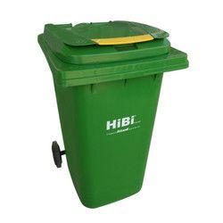 HiBi AW Trolley Bin - 120