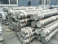Aluminum Round Rods 6082T651 / 6061T651