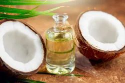 Cold Pressed Coconut Oil, Packaging Type: Tin, Grade: A