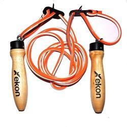 Classic Bolt Skipping Rope
