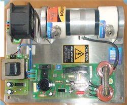 Ozone Generator Parts