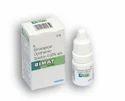 Bimat Eye Drops Bimatoprost