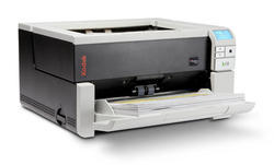 Kodak Document Scanner