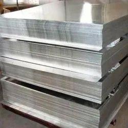 1050 Plates