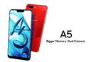 OPPO A5 SmartPhone