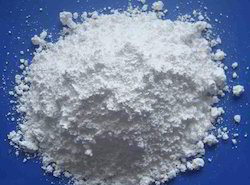 Rousvastatin Calcium