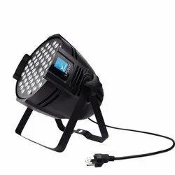 Big Dipper LPC017 DJ Light
