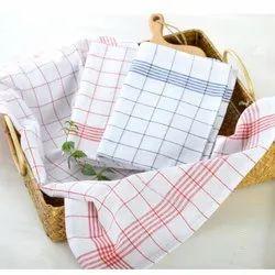 Personalized Kitchen Towel Set