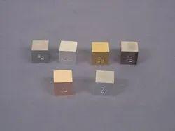 CPM-201 Cube Set