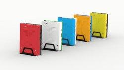 CAD / CAM Designing Firm IoT Device Enclosure Design