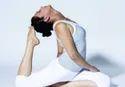Power Yoga Service