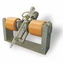 Magnetic Tube Tester