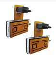 Mobile Charger Stand 112-1 (Set of 2)