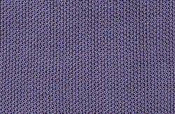 Natroyal Warp Knitted Fabrics